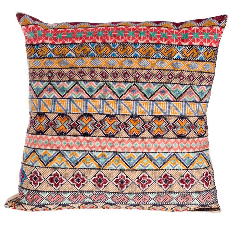 Best Syrian Cushions UK
