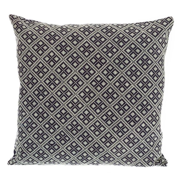 Syrian Cushions UK
