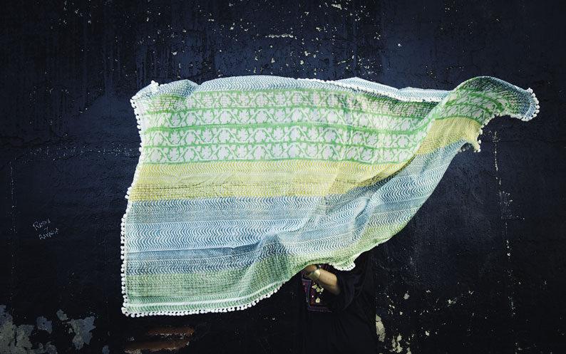 http://www.beshliemckelvie.com/wp-content/uploads/2018/06/maasi-mara-green-inx2-794x497.jpg