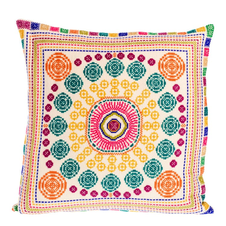 Shop Syrian Cushions Online