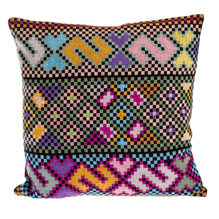Shop Best Syrian Cushions