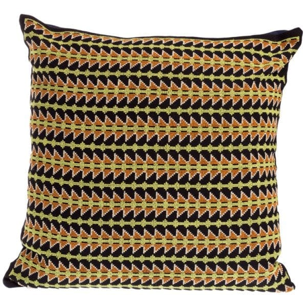 Syrian Cushion