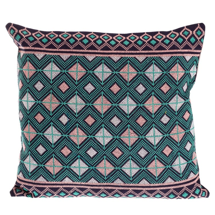 Buy Syrian Cushions Online